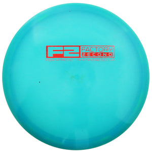 Innova Factory Second Champion Roc3 Midrange Golf Disc