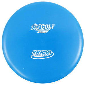 Innova XT Colt Putter Golf Disc