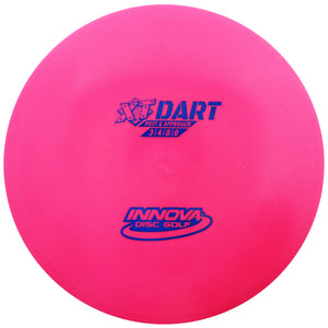 Innova XT Dart Putter Golf Disc