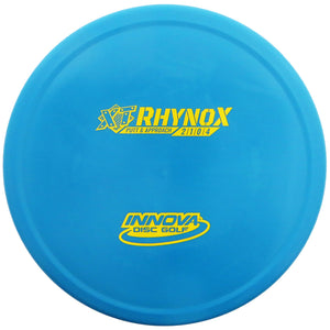 Innova XT RhynoX Putter Golf Disc