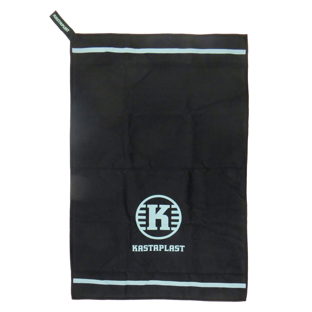 Kastaplast Logo Disc Golf Towel
