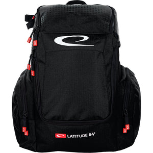 Latitude 64 Core Pro Backpack Disc Golf Bag