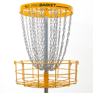 ProBasket Competition