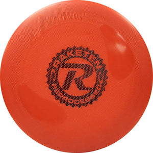 Latitude 64 Reprocessed Gold HEX Raketen Distance Driver Golf Disc