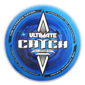 Latitude 64 Catch 175g Ultimate Disc