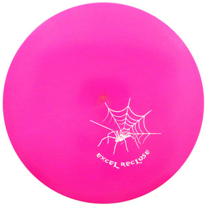 Legacy Limited Edition Excel Recluse Midrange Golf Disc