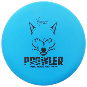 Legacy Protege Edition Prowler Putter Golf Disc