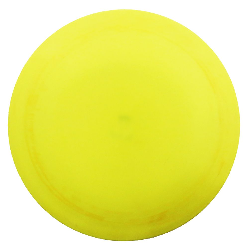 Lightning Blank Top Prostyle MX-1 Distance Driver Golf Disc