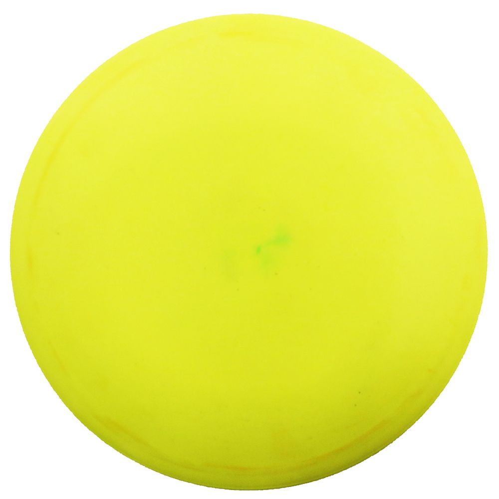Lightning Blank Top Prostyle S-2 #2 Slice Midrange Golf Disc