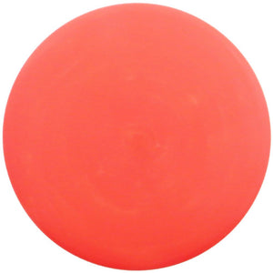 Lightning Blank Top Prostyle U-2 #2 Upshot Putter Golf Disc