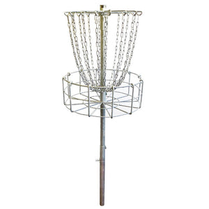 DB-3 Disc Golf Basket