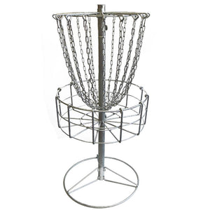 DB-5 Disc Golf Basket
