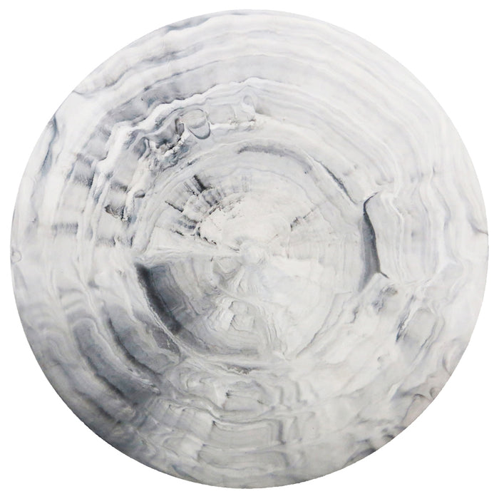 Lightning Blank Top Standard The Upshot Putter Golf Disc