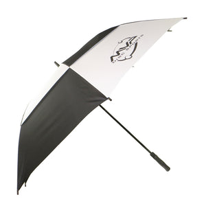 "MVP Disc Sports Large 68"" Disc Golf Umbrella"