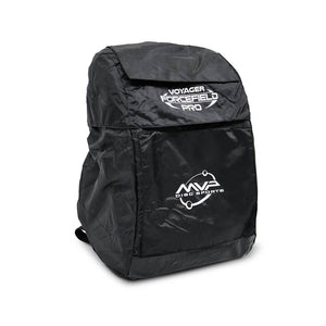 MVP Forcefield Voyager Pro Backpack Bag Rainfly