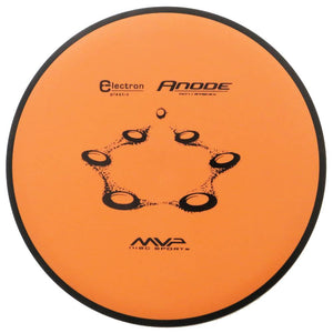 MVP Electron Anode Putter Golf Disc