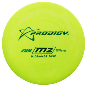 Prodigy 200 Series M2 Midrange Golf Disc