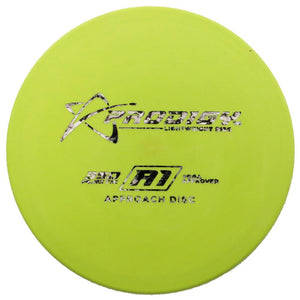 Prodigy 350 Light Series A1 Approach Midrange Golf Disc