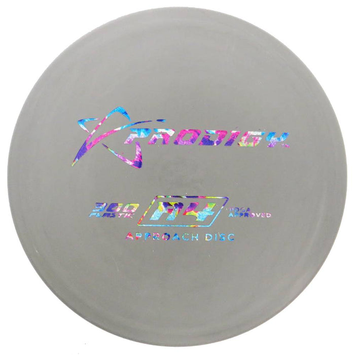 Prodigy 350 Light Series A4 Approach Midrange Golf Disc