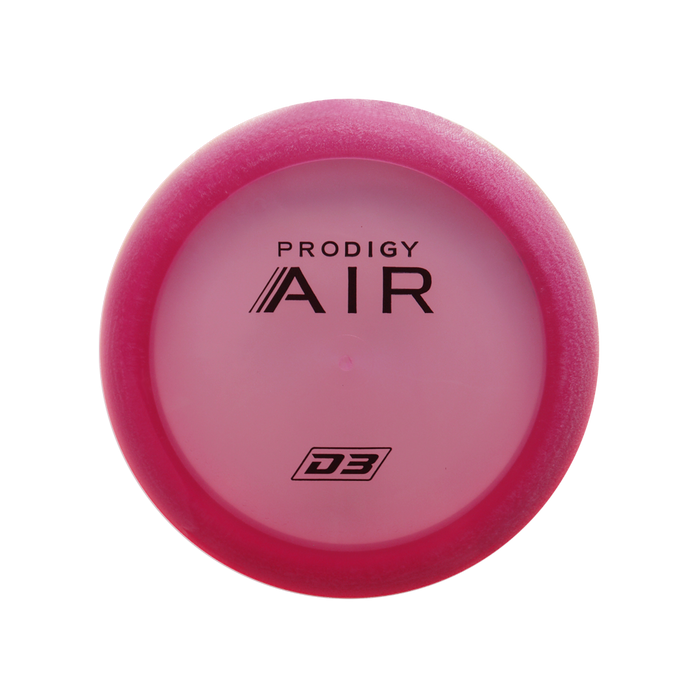 Prodigy AIR Series D3 Distance Driver Golf Disc