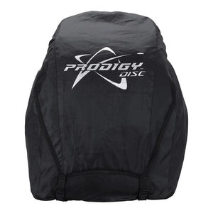 Prodigy Rain Fly for BP-1 V2 and BP-2 V2 Backpack Bags