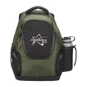 Prodigy BP-3 V2 Backpack Disc Golf Bag