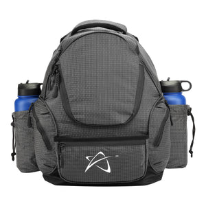 Prodigy BP-3 V3 Backpack Disc Golf Bag
