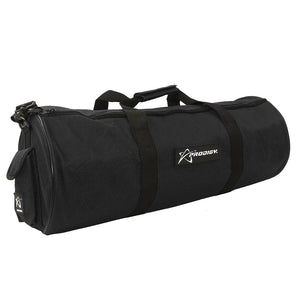 Prodigy Practice V2 Disc Golf Storage Bag