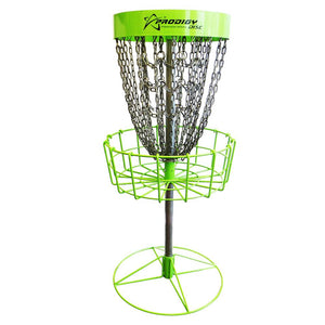 T-1 Professional Basket