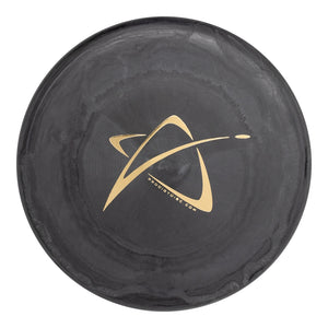 Prodigy SE First Run 300 Soft Series PA4 Putter Golf Disc