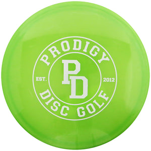 Prodigy Special Edition 500 Series A3 Approach Midrange Golf Disc