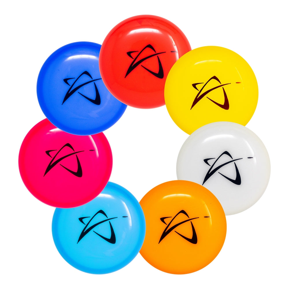 Prodigy Disc Star Mini Marker Lite Marker Disc