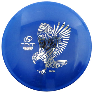 RPM Atomic Kea Midrange Golf Disc