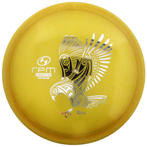 RPM Cosmic Kea Midrange Golf Disc