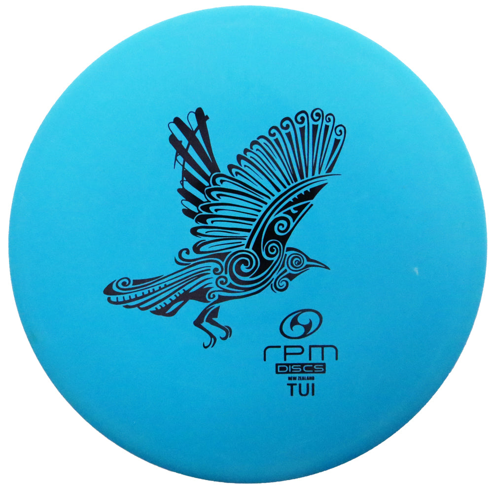 RPM Magma Hard Tui Putter Golf Disc