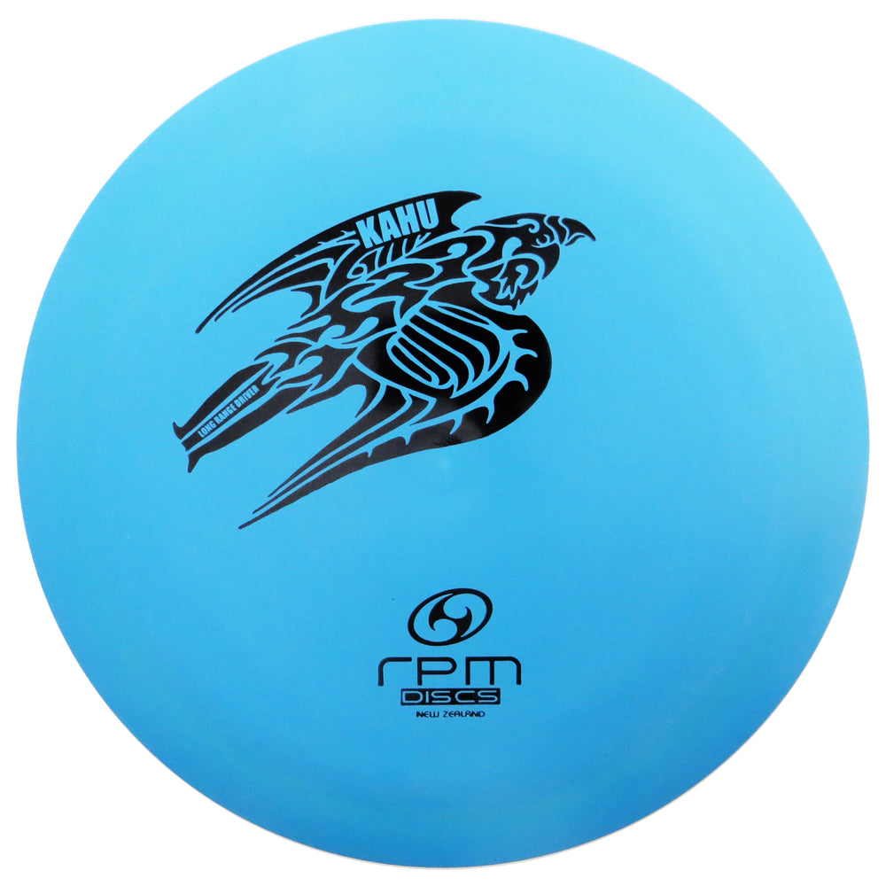 RPM Strata Kahu Distance Driver Golf Disc