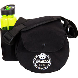 Westside Discs Sling Disc Golf Bag