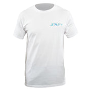 Bonifay Plotted Course Tee
