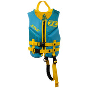 CAUSE CHILD  NEOPRENE CGA VEST