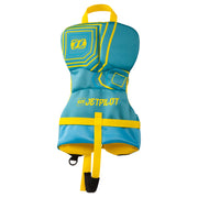 CAUSE INFANT NEOPRENE CGA VEST