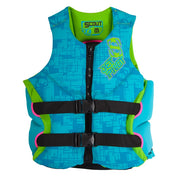 SCOUT USCG APPROVED PFD JP15246