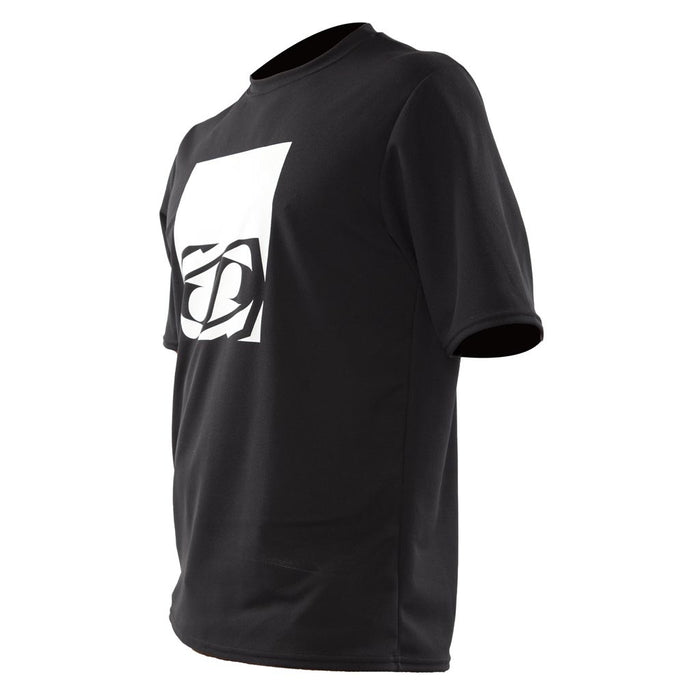 Men's Icon Active Top