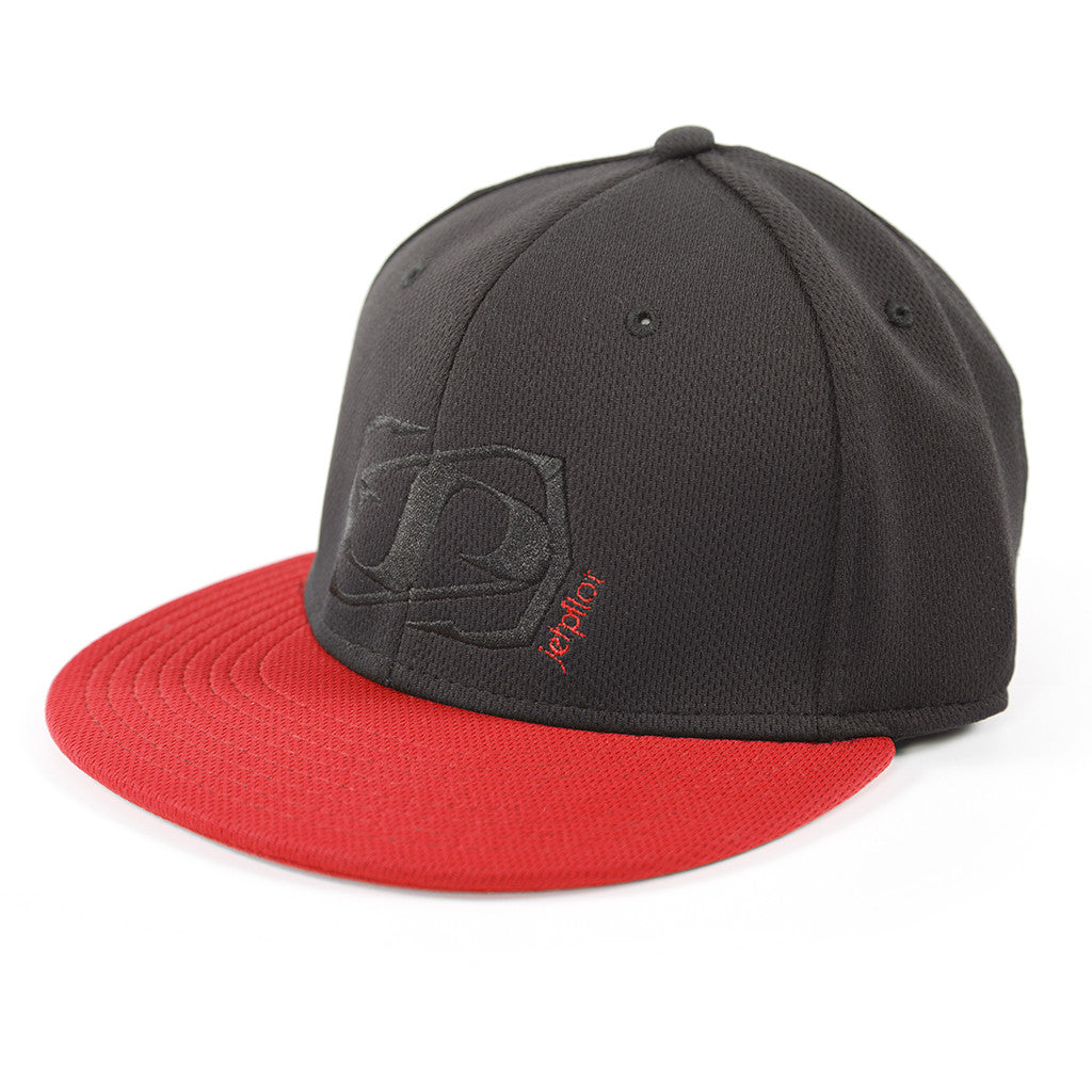 ICON HAT JP15801