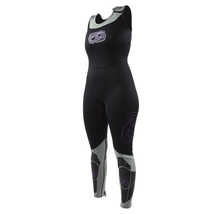 WOMENS APEX RACE JANE JP16102