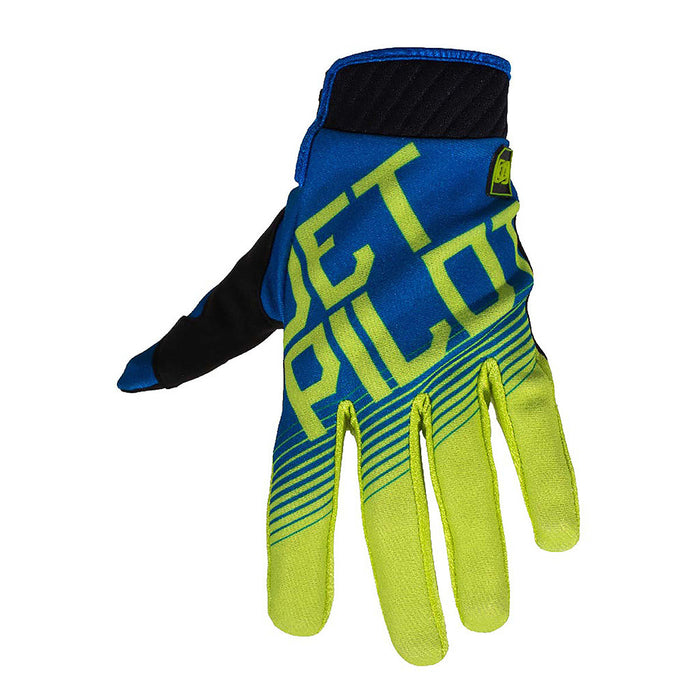Phantom Superlite Glove