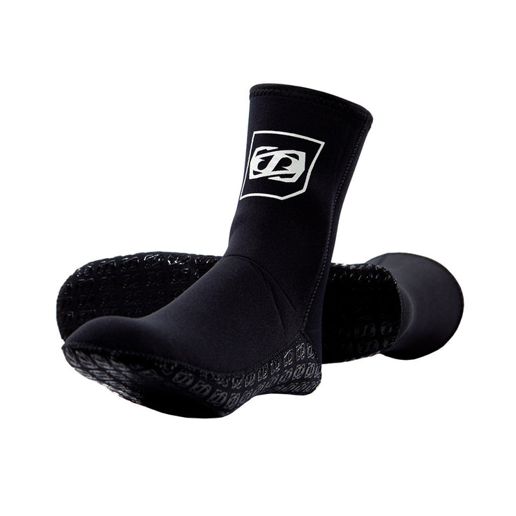 Neo Ride Sock