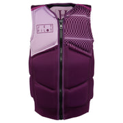 Lady Luck Comp Vest