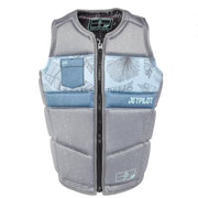 Jetpilot's Shane Bonifay Signature Comp Vest front photo