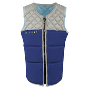 WOMENS WAVE FARER COMP VEST