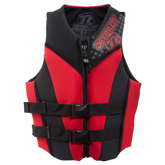 Cause Neoprene Approved PFD JP2234